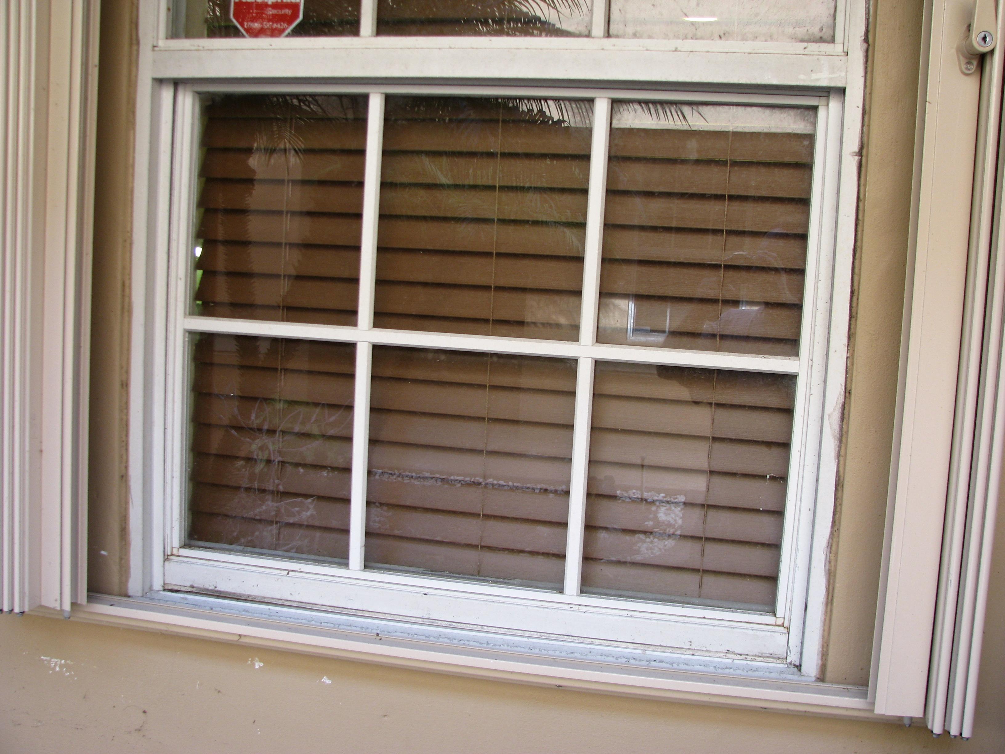 Bejuca 006 Impact Windows Amp Doors Screen Enclosures