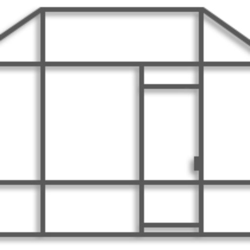 Cropped Broward Screen And Window2 Jpg Impact Windows