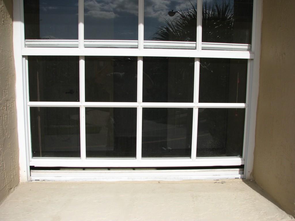 Bejuca 044 Impact Windows Amp Doors Screen Enclosures